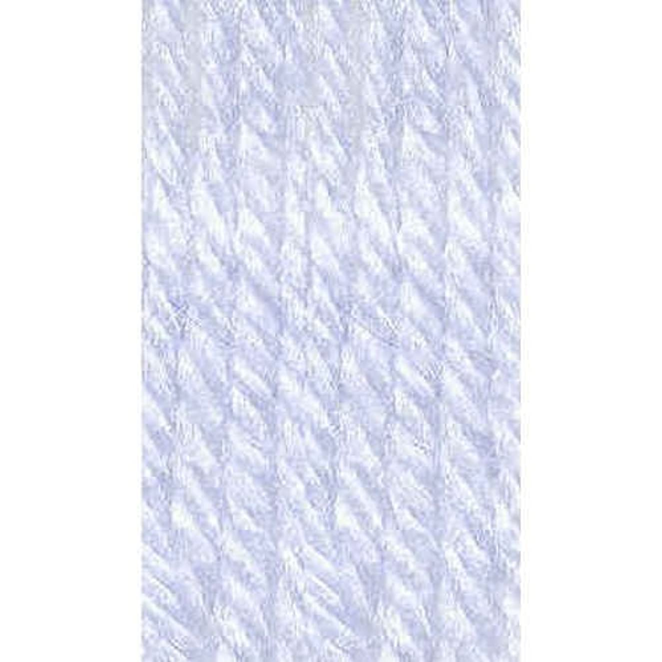 Plymouth (5-Pack) Dreambaby DK Yarn Pale Blue 0102-5P