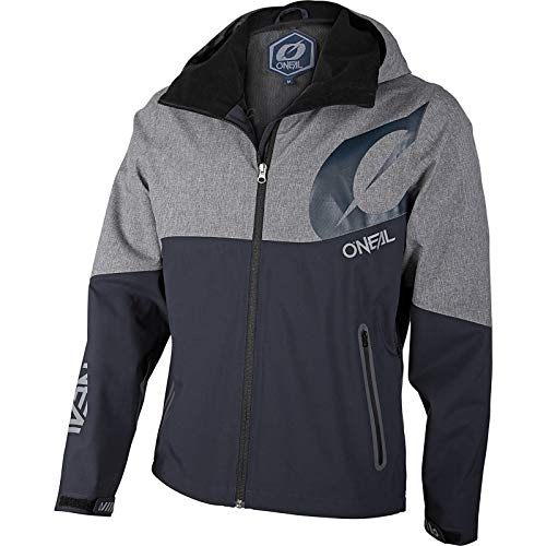 Oneal Cyclone Softshell Jacke XL