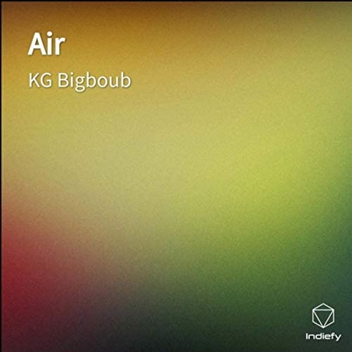 KG  Bigboub