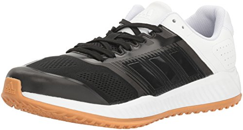 Adidas zg cross trainer image