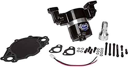 big block ford electric water pump