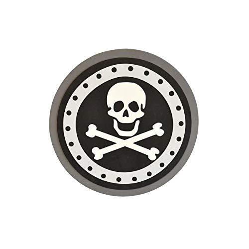 Le Coin des Enfants en Mousse 15337 Shield