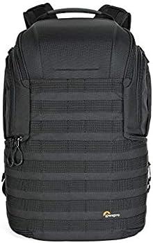 Lowepro ProTactic BP 450 AW II Camera & Laptop Backpack