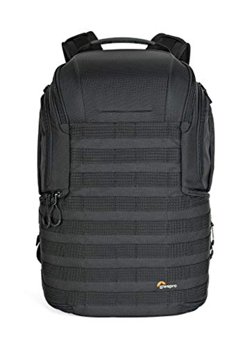 Lowepro LP37177 Sac à Dos Noir