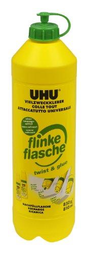 UHU 46325 Klebstoffe & Entferner