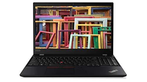 Compare Lenovo ThinkPadT15 Gen 1 (LT-LE-0574-CUK-005) vs other laptops