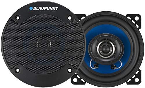 \'Auto-Lautsprecher BLAUPUNKT icx4024100mm 180W