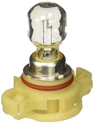 Philips 12276 HiPerVision PSX24W Fog Bulb