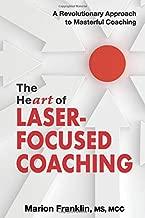 the heart of coaching book