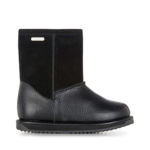 EMU Australia Trigg Kids Wool Waterproof Boots