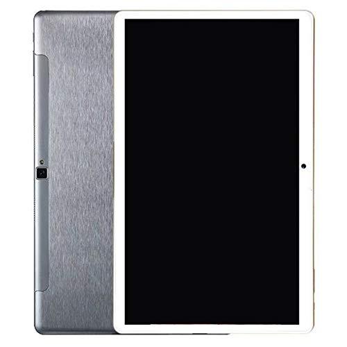 GIAOGIAO 13 Pulgadas de la Tableta de Ordenador Diez núcleos de Red Completa de Llamadas 12 del teléfono móvil del androide WiFi del Juego Oficina de Aprendizaje en Línea