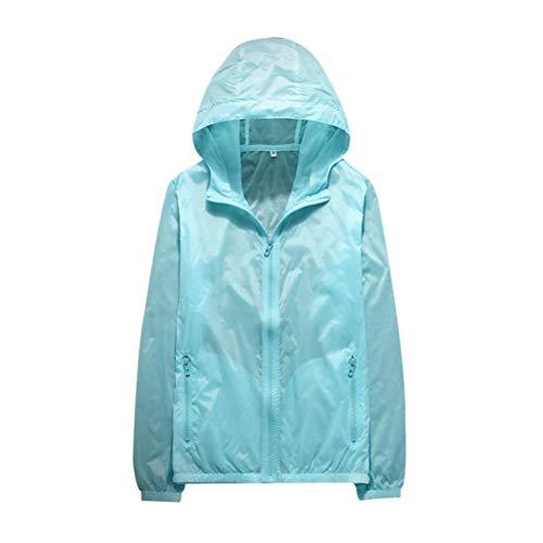 Neborn Gloednieuw Waterdicht Winddicht Ademend Fietsen Coat Windcoat Jersey MTB Fiets/Fiets Skin Jacket Wind Regenjas mannen