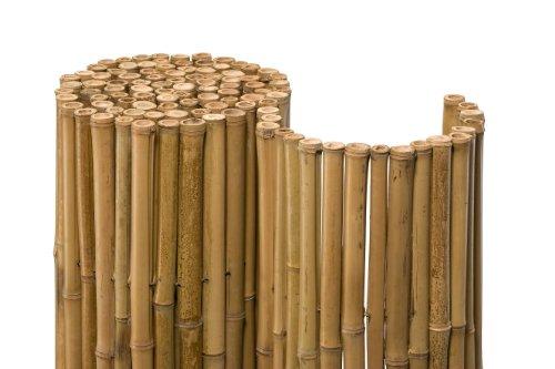 NOOR -   Bambusmatte Deluxe