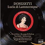 Lucia Di Lammermoor-Callas-Stefano(Seraf