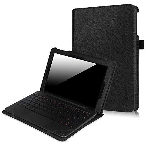 Fintie Case for Nextbook Flexx 9 Tablet, Premium Vegan Leather Folio...