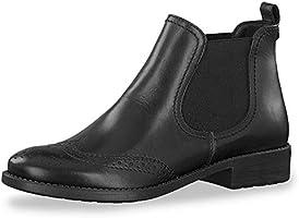 Tamaris Damen 25493-21 Chelsea Boots