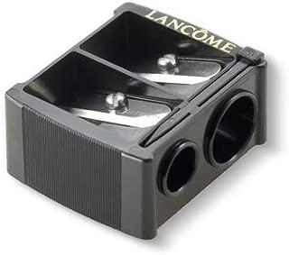 Lancome - 2 in 1 Sharpener (Original Version)