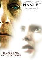 HAMLET (北米版)(リージョンコード1)[DVD][Import]