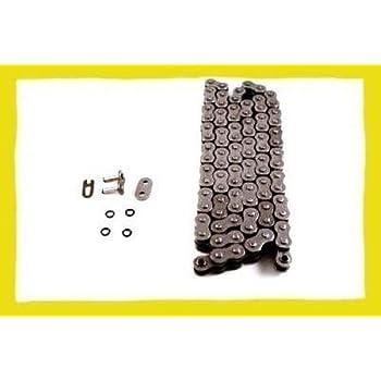CRF250R /& CRF250X // CRF450X #0420 2004-2005 Specbolt Full Plastics Fastener Kit Fits: Honda 2004-CUR