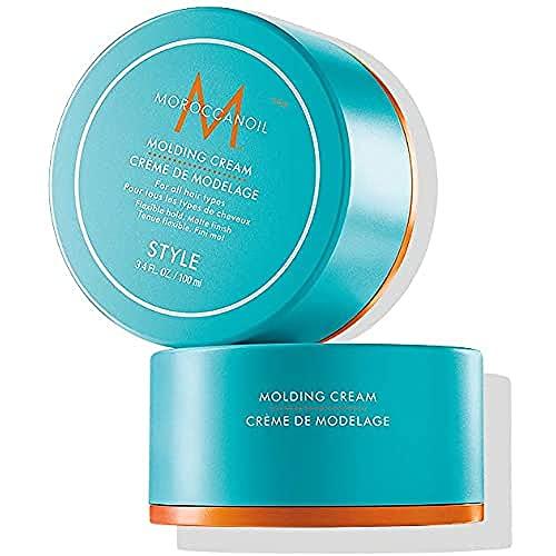 Moroccanoil Molding Cream, 3.4 Fl. Oz