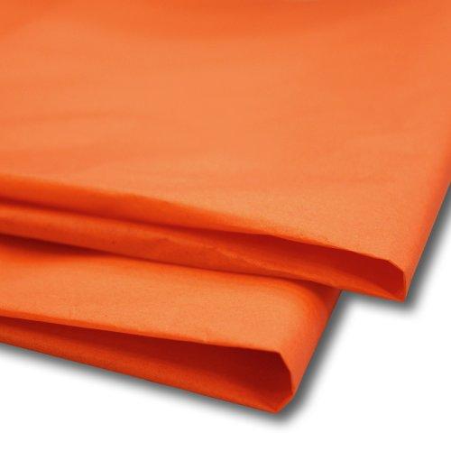 10 x Weefselpapier/Geschenkverpakking/Inpakpapier Vellen (20