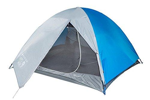 Mountain Hardwear Shifter 3 Tent Bay Blue 2017 Zelt