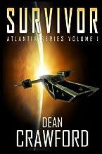 Survivor (Atlantia Series) (Volume 1)