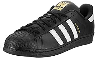 Men's Superstar 2 Fashion Sneaker