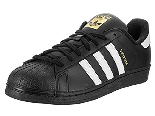 Best Black Adidas Shoes