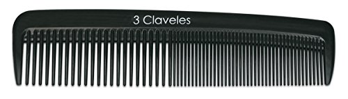 3 Claveles -  3Claveles