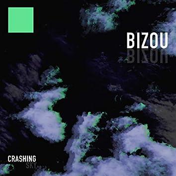 Crashing Sky