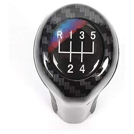 Viviance 5 6 Drehzahl Schaltknopf Für Bmw E30 E32 E34 E36 E38 E39 E46 E53 E60