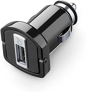 Suchergebnis Auf Für Cellular Line Kfz Ladegeräte Ladegeräte Elektronik Foto
