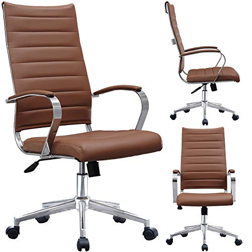 10 Best 2xhome Office Chairs