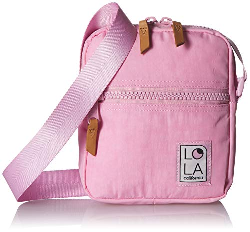 LOLA Starlight Crossbody Bag