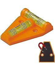 ProPlus 341215 Magnetische waterpas voor caravan, camper en caravan