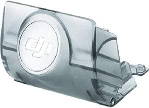 DJI Mavic AIR Part 12 Gimbal Protector - Black - CP.PT.00000198.01