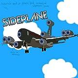 Sideplane
