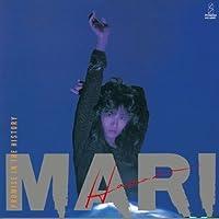 Promise in History by Mari Hamada (2008-10-22)