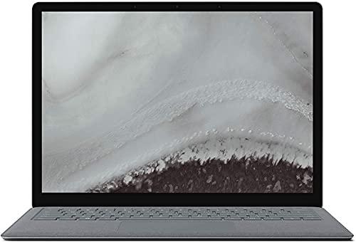 Microsoft Surface Laptop 2 (Intel Core i7,...