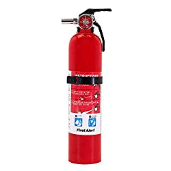 Best Car Fire Extinguisher-2020 (Review and Buying Guide) 21