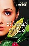EL LENGUAJE DE LAS FLORES -LB- (S) -Nuevo- (Salamandra Bolsillo)