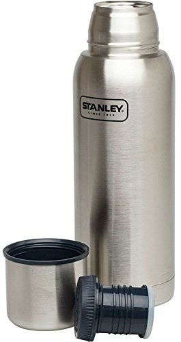 Stanley Adventure Vacuum Insulated Bottle
