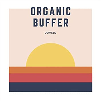 Organic Buffer