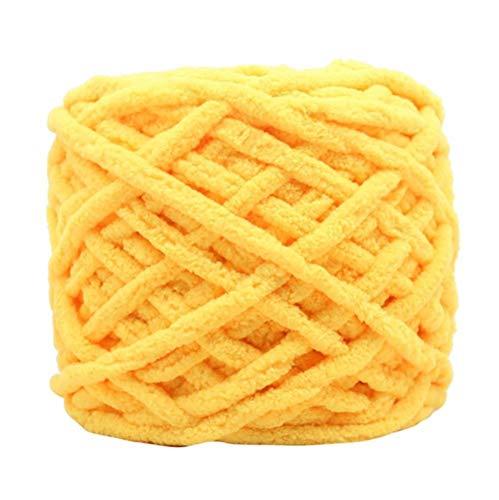 ANBF XG bal van garen handgemaakte sjaal trui jas bar naald draad lijn dikke hand gebreide grove Icing Thread-china_bal van garen