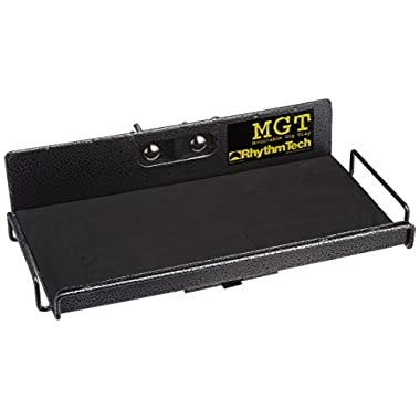 Rhythm Tech RT 7500 MGT Mountable Gig Tray