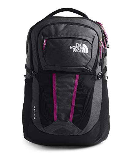 The North Face Women's Recon Bac...