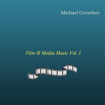Film & Media Music, Vol. 1