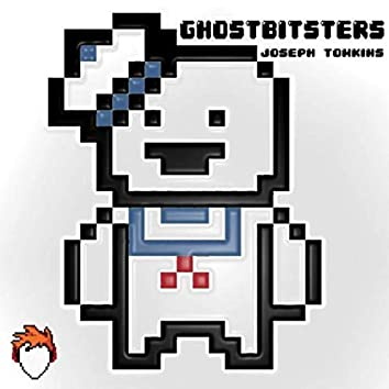 GHOSTBITSTERS (Ghostbusters)