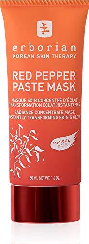 Erborian Red Pepper Paste Mask 50ml